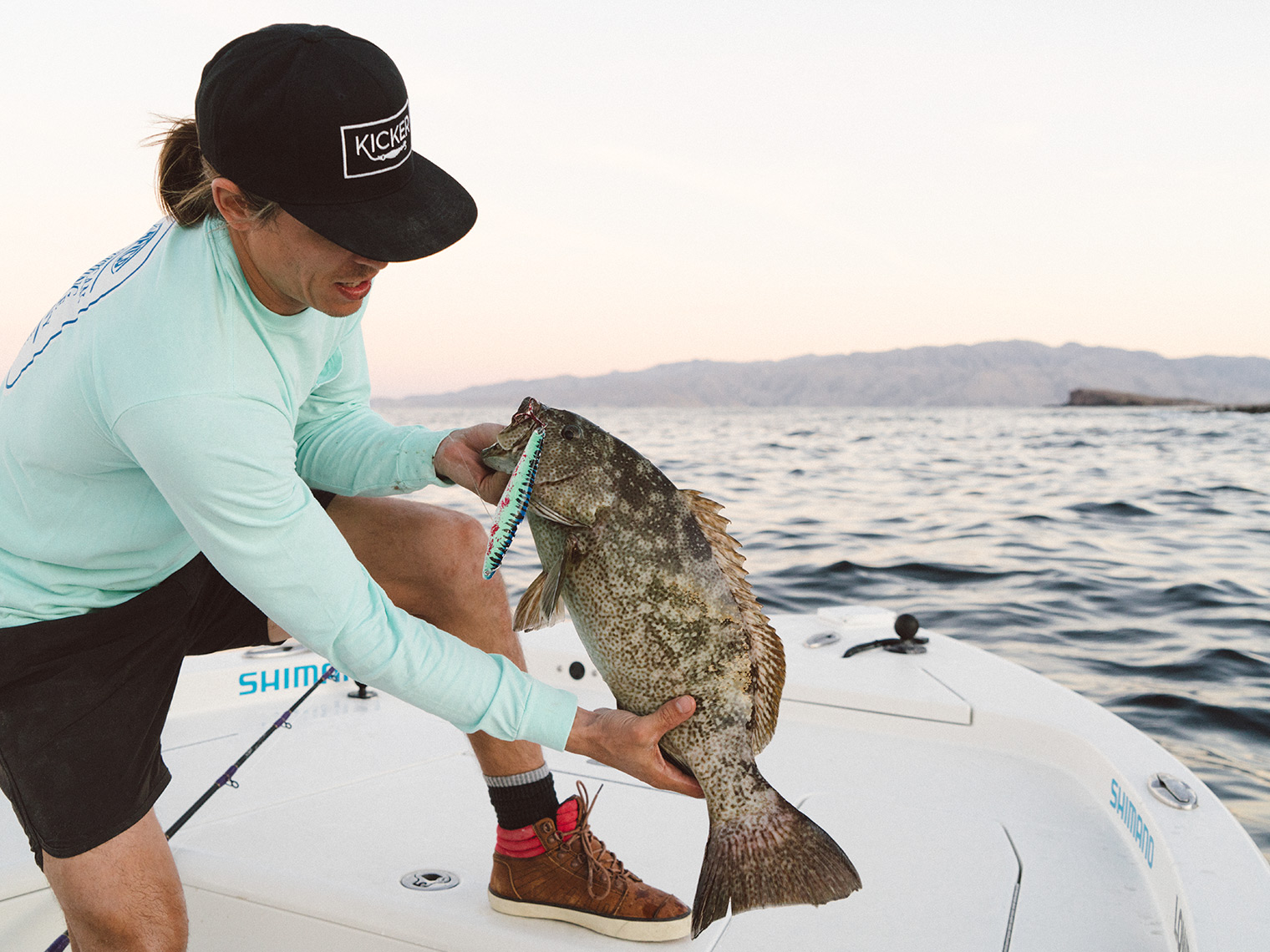 BAJA_FISHING_2015_1198
