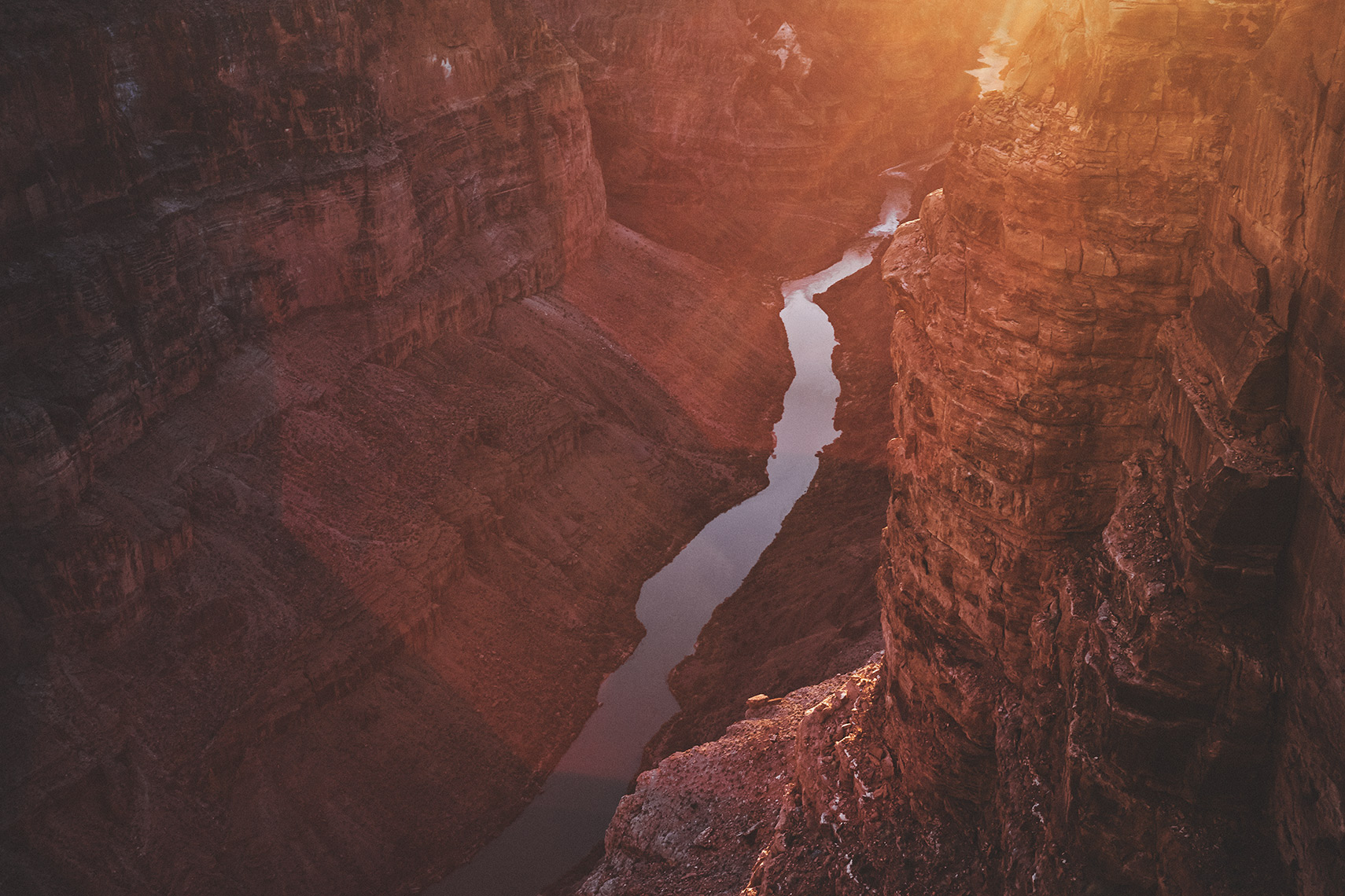 TOROWEAP_GRAND_CANYON_BKPM0315